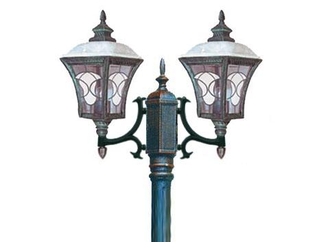 изображение фонаря / светильника.